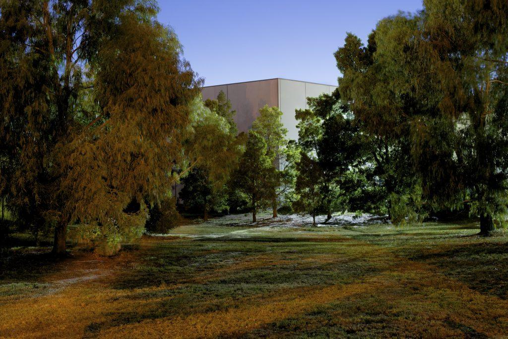 Precast Park